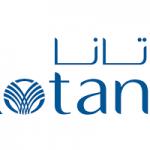 Rotana HQ Abu Dhabi logo