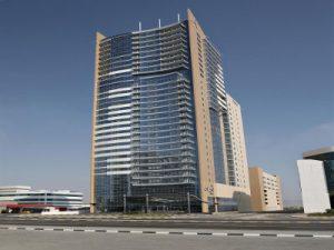 nour arjan hotel Fujairah Dubai