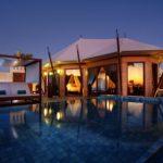 ritz carlton hotel Ras Al Khaimah UAE