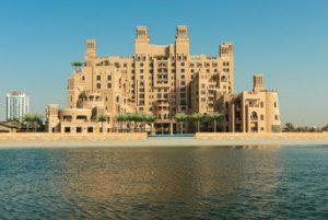 sheraton resort hotel sharjah beach uae
