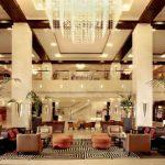 Hotel Media Rotana Dubai