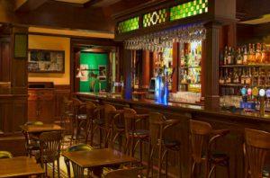 Yesterday pub sheraton hotel Dubai.jpg