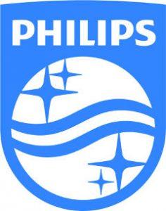 Philips UAE logo