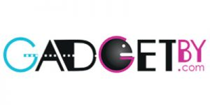 gadgetby logo dubai