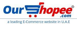 ourshoppee logo dubai