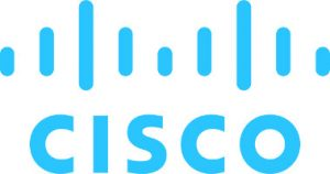 cisco logo dubai