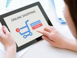 online shopping in Dubai UAE