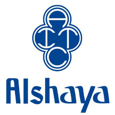 alshaya logo dubai
