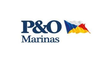 p and o marinas dubai