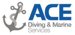 Ace Diving & Marine Services Company in Dubai