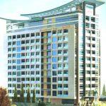 Assistant Front Desk Manager - Residence Inn Al Jaddaf - Dubai